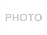Фото  1 Гаражные ворота с стального листа /от 700 грн. /кв. м 46006